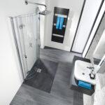 Hsk Duschen Dusche Hsk Duschen Showers Kg Presseportal Bodengleiche Sprinz Kaufen Begehbare Hüppe Moderne Schulte Breuer Werksverkauf