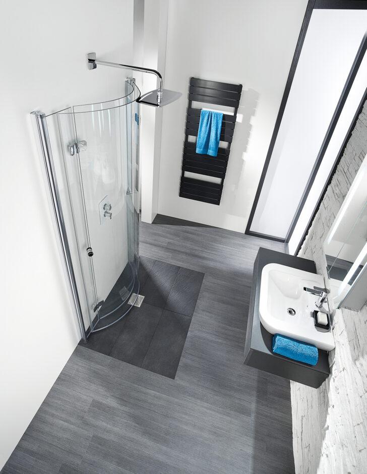 Medium Size of Hsk Duschen Showers Kg Presseportal Bodengleiche Sprinz Kaufen Begehbare Hüppe Moderne Schulte Breuer Werksverkauf Dusche Hsk Duschen