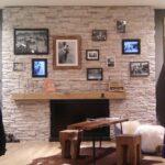 Steinwand Wohnzimmer Wohnzimmer Steinwand Wohnzimmer Versailles Ist Sehr Beliebt In Privaten Moderne Deckenleuchte Pendelleuchte Led Beleuchtung Wandtattoo Vorhänge Bilder Xxl Wandtattoos
