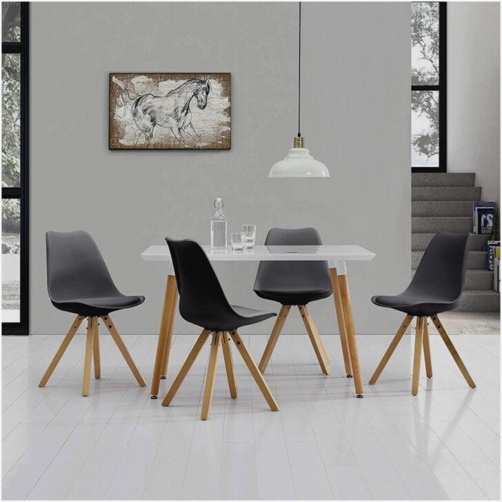 Medium Size of Esstisch Stühle Essgruppe Tischgruppe Sitzgruppe Esszimmer Sthle Altholz Oval Weiß Runder Esstischstühle Rund Musterring Ausziehbar Massiv Klein Quadratisch Esstische Esstisch Stühle
