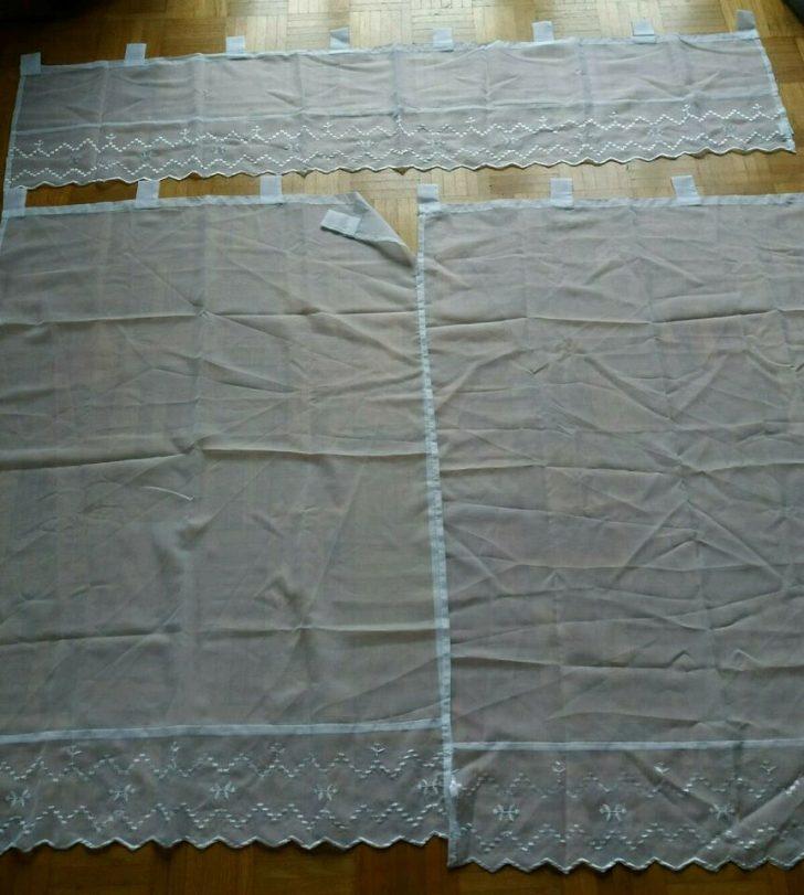 Medium Size of Küchenvorhänge Kchen Vorhnge Set Gardinen Wei In Bayern Bersee Wohnzimmer Küchenvorhänge