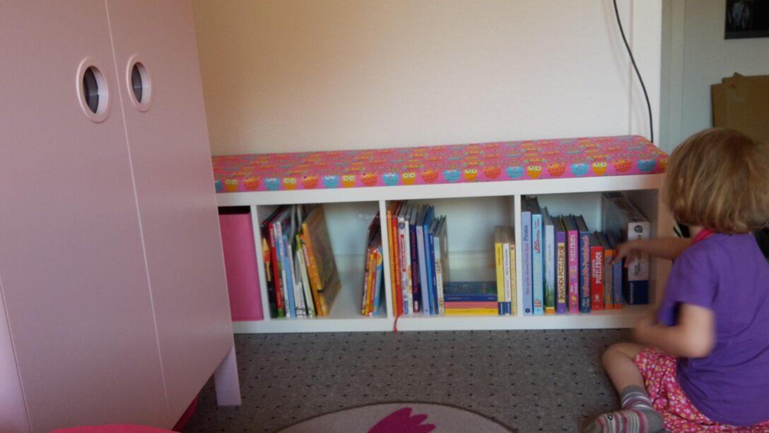 Large Size of Kinderzimmer Regal Sofa Regale Weiß Kinderzimmer Kinderzimmer Bücherregal