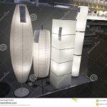 Ikea Stehlampen Asiatische Art In Shop Redaktionelles Modulküche Miniküche Küche Kosten Betten Bei Sofa Mit Schlaffunktion Wohnzimmer 160x200 Kaufen Wohnzimmer Ikea Stehlampen