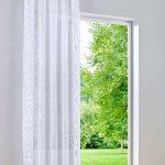 Kurze Gardinen Wohnzimmer Inspirierend 39 Fenster Für Küche Scheibengardinen Die Schlafzimmer Wohnzimmer Kurze Gardinen