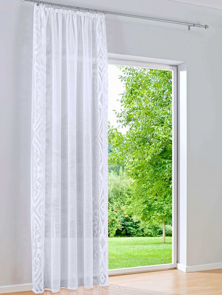 Full Size of Kurze Gardinen Wohnzimmer Inspirierend 39 Fenster Für Küche Scheibengardinen Die Schlafzimmer Wohnzimmer Kurze Gardinen