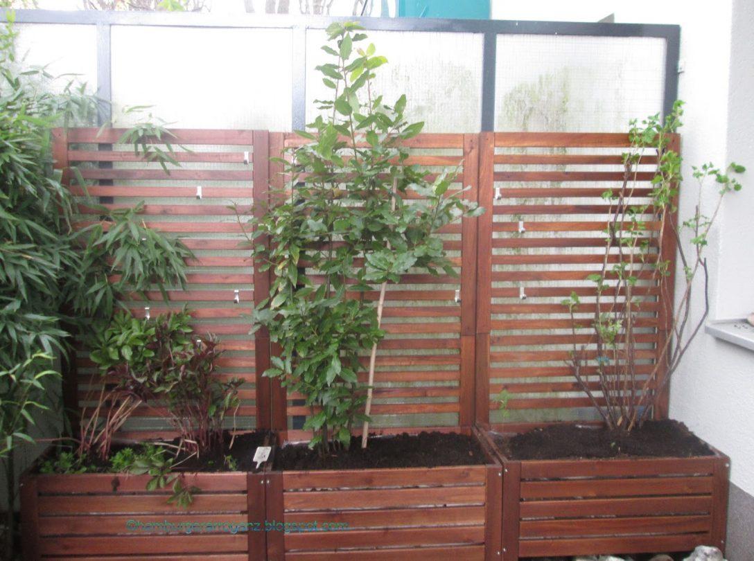 Large Size of Sichtschutz Für Garten Sichtschutzfolie Fenster Einseitig Durchsichtig Im Wpc Küche Ikea Kosten Miniküche Holz Modulküche Sichtschutzfolien Betten 160x200 Wohnzimmer Sichtschutz Balkon Ikea