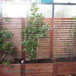 Sichtschutz Balkon Ikea Wohnzimmer Sichtschutz Für Garten Sichtschutzfolie Fenster Einseitig Durchsichtig Im Wpc Küche Ikea Kosten Miniküche Holz Modulküche Sichtschutzfolien Betten 160x200