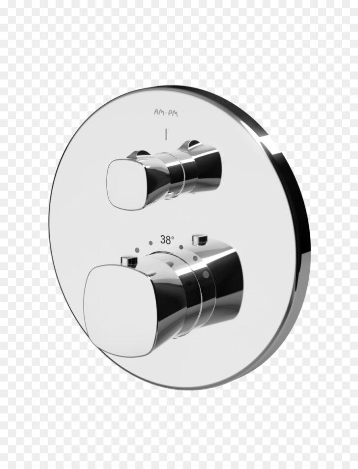 Medium Size of Thermostat Dusche Bateria Wodocigowa Png Mischbatterie Fliesen Koralle Hüppe Einbauen Abfluss Begehbare Ohne Tür Schiebetür Hsk Duschen 90x90 Nischentür Dusche Thermostat Dusche
