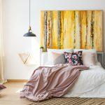 Schlafzimmer Wanddeko Wohnzimmer Schlafzimmer Wanddeko Ideen Wanddekoration Holz Bilder Metall Ikea Amazon 10 Schnsten Deko Deckenleuchte Modern Gardinen Lampen Regal Wandleuchte Für Truhe