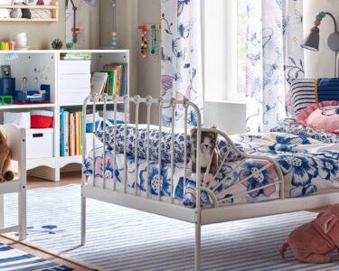 Spiegel Kinderzimmer Kinderzimmer Kinderzimmer Kinderzimmermbel Online Bestellen Ikea Sterreich Spiegelschrank Bad Regal Weiß Mit Beleuchtung Und Steckdose Für Spiegelleuchte Fliesenspiegel