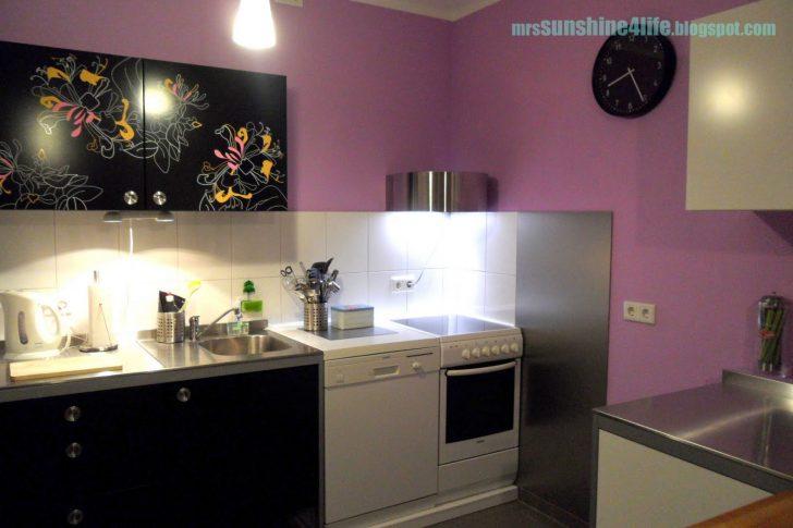 Medium Size of Wandpaneele Küche Ikea Kche K Chenspritzschutz At Kosten Anthrazit Komplette Müllschrank Pino Sitzecke Deckenleuchten Einhebelmischer Industrial Treteimer Wohnzimmer Wandpaneele Küche