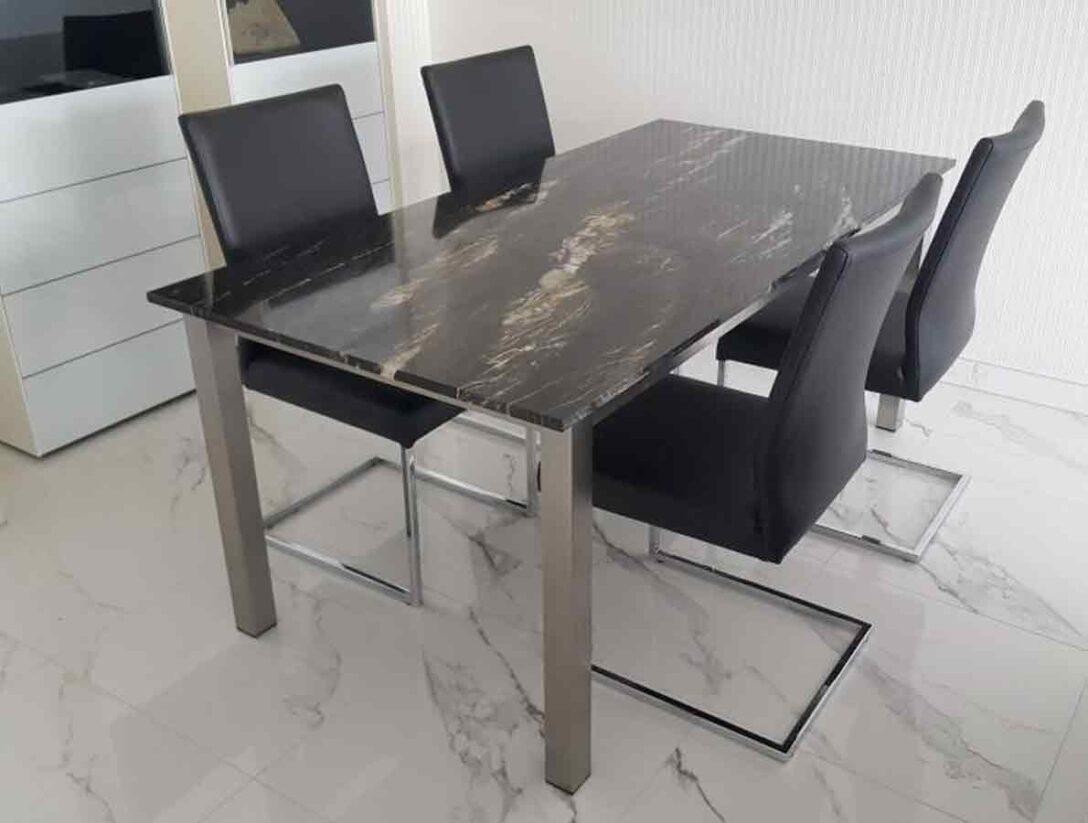 Large Size of Runde Esstische Tisch Nach Ma Esstisch Design Moderne Halbrundes Sofa Rundes Runder Betten Fenster Massiv Kleine Esstische Runde Esstische