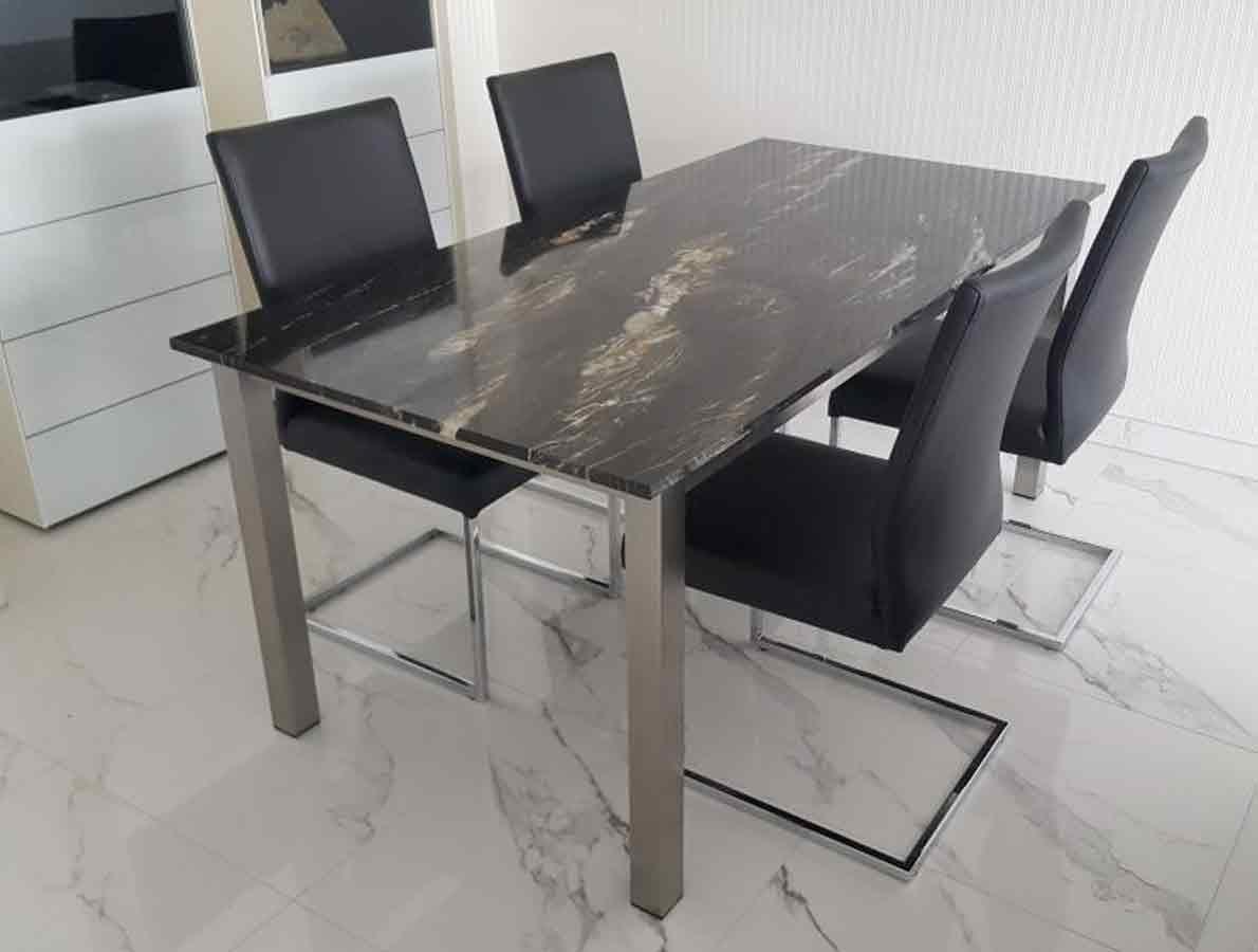 Full Size of Runde Esstische Tisch Nach Ma Esstisch Design Moderne Halbrundes Sofa Rundes Runder Betten Fenster Massiv Kleine Esstische Runde Esstische