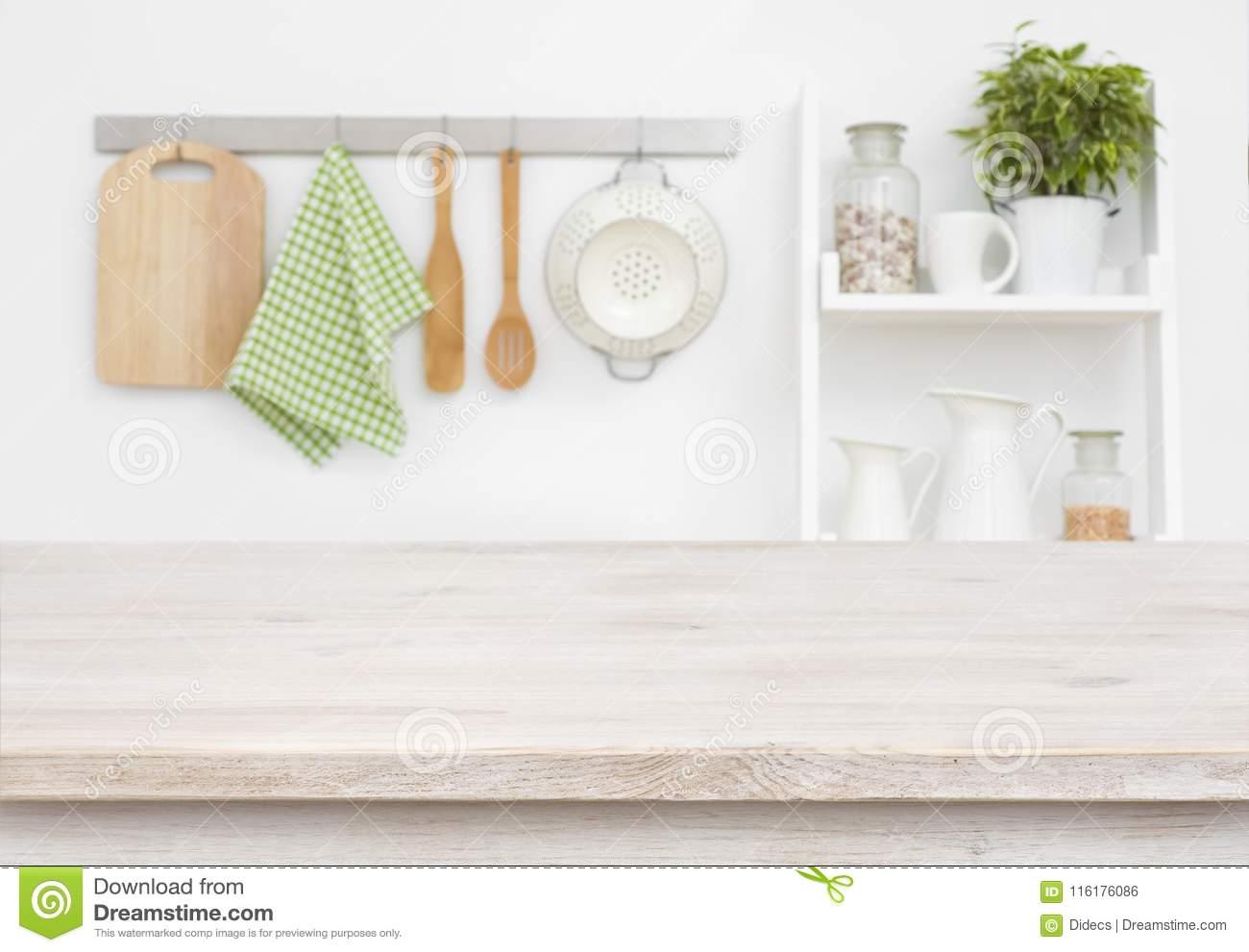 Full Size of Küchenwand Wohnzimmer Küchenwand