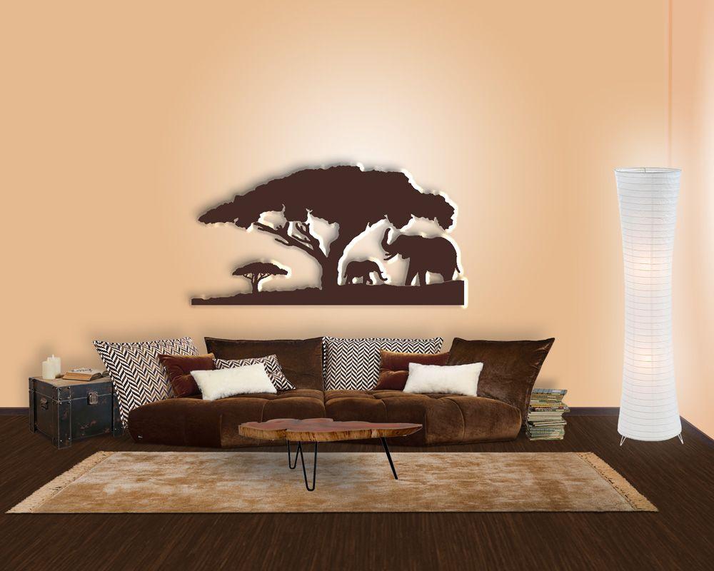 Full Size of Wanddeko Wohnzimmer Ikea Bilder Metall Amazon Silber Diy Ideen Modern Ebay Holz Selber Machen Elefant Im Afrikanischen Stil Fr Ihr In Lampen Deckenleuchten Wohnzimmer Wanddeko Wohnzimmer