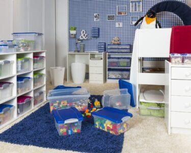 Kinderzimmer Aufbewahrung Kinderzimmer Kinderzimmer Aufbewahrung Spielzeug Regal Lidl Aufbewahrungskorb Rosa Aufbewahrungsbox Aufbewahrungsboxen Gebraucht Blau Ikea Aufbewahrungssystem Ordnung Und