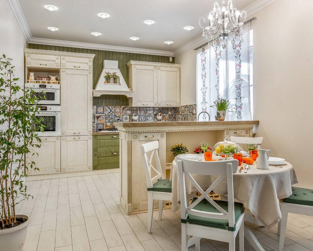 Full Size of Küchenvorhänge Schne Vorhnge In Der Kche Design Fr Wohnzimmer Küchenvorhänge