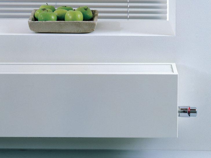 Medium Size of Heizkrper 28 18 Ab 60 Cm 860 Watt Bad Design Heizung Wohnzimmer Wandheizkörper