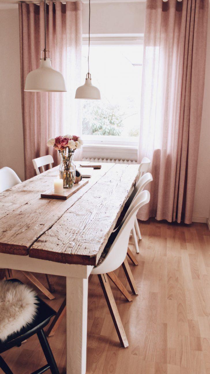 Medium Size of Klapptisch Bauen Diy Esstisch Selber Tisch Aus Alten Baudielen Garten Einbauküche Fenster Rolladen Nachträglich Einbauen Neue Bett 140x200 Dusche Velux Wohnzimmer Klapptisch Bauen
