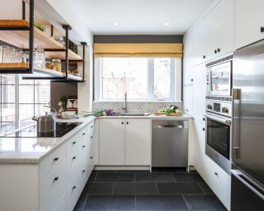 Küchen U Form Wohnzimmer Küchen U Form Kche Gnstig Kaufen Ikea Griffe Valdolla Deko Fenster Online Konfigurieren Bad Schandau Hotel Antirutschmatte Dusche Regal Mit Schubladen
