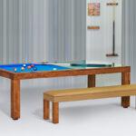 Esstisch Kaufen Esstische Esstisch Kaufen Billardtisch Pronto Vision Pool 7ft Konfigurierbar Weißer Alte Fenster Sofa Amerikanische Küche Mit 4 Stühlen Günstig Glas Ausziehbar Weiß