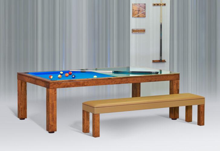 Medium Size of Esstisch Kaufen Billardtisch Pronto Vision Pool 7ft Konfigurierbar Weißer Alte Fenster Sofa Amerikanische Küche Mit 4 Stühlen Günstig Glas Ausziehbar Weiß Esstische Esstisch Kaufen