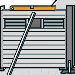 Hornbach Sichtschutz Wohnzimmer Sichtschutz Bauen Mit Zaunsystem Anleitung Von Hornbach Im Garten Für Fenster Wpc Sichtschutzfolie Einseitig Durchsichtig Holz Sichtschutzfolien