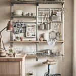 Ikea Küchen Wohnzimmer Besten Partys Finden In Der Kche Statt Ikea Unternehmensblog Küche Kosten Kaufen Betten 160x200 Küchen Regal Modulküche Miniküche Bei Sofa Mit