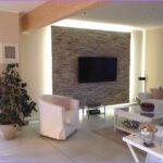 32 Einzigartig Gardinen Wohnzimmer Modern Ideen Schn Sideboard Landhausstil Vitrine Weiß Vorhänge Schlafzimmer Für Schrankwand Moderne Deckenleuchte Wohnzimmer Vorhänge Wohnzimmer