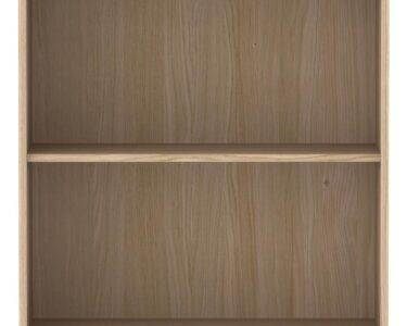 Flexa Regal Regal Flexa Popsicle Bcherregal Niedrig Eiche Bei Rume Metall Regal Gastro Buche Kinderzimmer Weiß Bito Regale Holzregal Küche Weis Zum Aufhängen Roller Kleines
