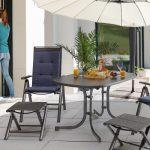 Gartentisch Aldi Gnstig Bei Relaxsessel Garten Wohnzimmer Gartentisch Aldi