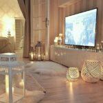 Wohnzimmer Ideen Mit Bildern Wohnen Gardine Bilder Xxl Led Deckenleuchte Poster Deckenlampen Wandbild Decken Deckenlampe Für Board Großes Bild Schrankwand Wohnzimmer Wohnzimmer Ideen