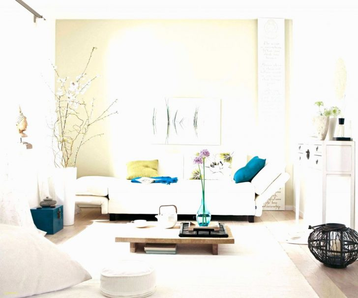 Medium Size of Moderne Wandfarben Wohnzimmer Modern Das Beste Von Blau Modernes Sofa Deckenleuchte Duschen Bett Esstische Landhausküche 180x200 Bilder Fürs Wohnzimmer Moderne Wandfarben