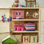 Kinderzimmer Aufbewahrung Kinderzimmer Kinderzimmer Aufbewahrungsbox Aufbewahrungsregal Ikea Aufbewahrungskorb Grau Aufbewahrung Spielzeug Ideen Regal Rice Fr Das Skandeko Bett Mit Betten Sofa