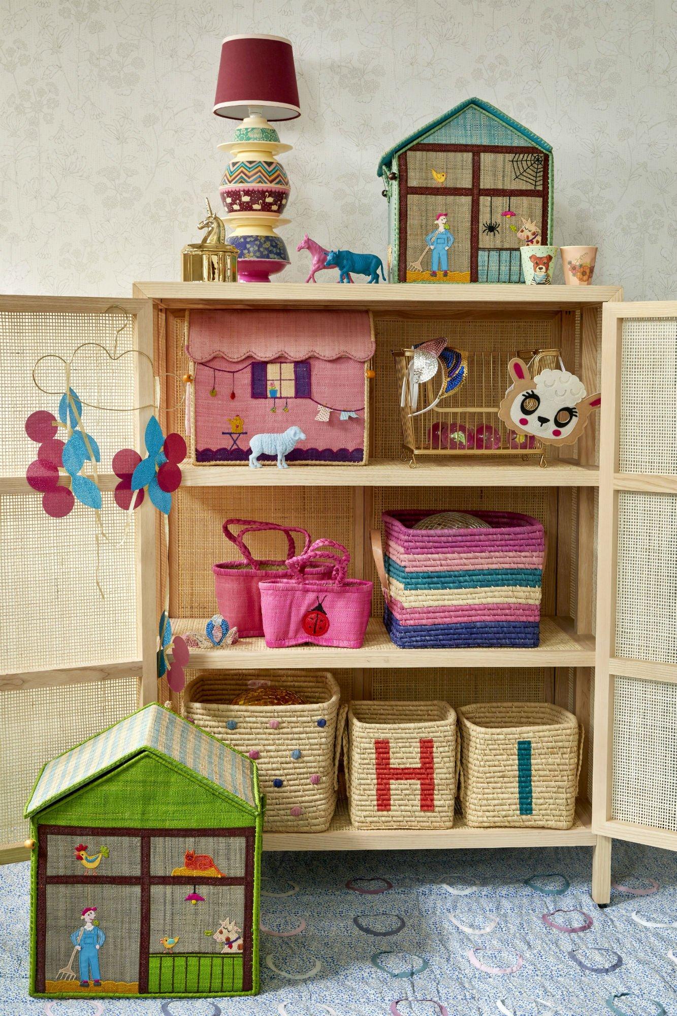 Full Size of Kinderzimmer Aufbewahrungsbox Aufbewahrungsregal Ikea Aufbewahrungskorb Grau Aufbewahrung Spielzeug Ideen Regal Rice Fr Das Skandeko Bett Mit Betten Sofa Kinderzimmer Kinderzimmer Aufbewahrung