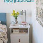 Betten Ikea 160x200 Modulküche Küche Kaufen Sofa Mit Schlaffunktion Bei Kosten Miniküche Wohnzimmer Ikea Hacks