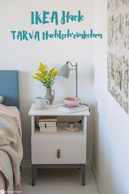 Full Size of Betten Ikea 160x200 Modulküche Küche Kaufen Sofa Mit Schlaffunktion Bei Kosten Miniküche Wohnzimmer Ikea Hacks