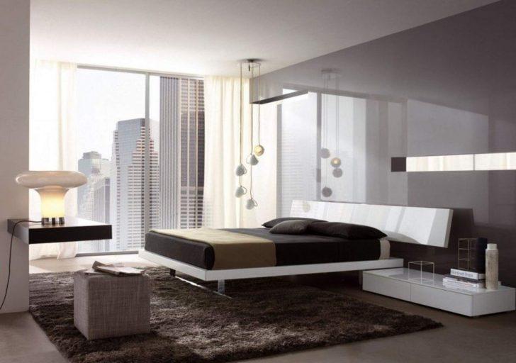 Medium Size of Hngelampen Wohnzimmer Inspirierend Esstisch Vianova Stehlampe Schrankwand Teppiche Deckenstrahler Heizkörper Sideboard Gardinen Hängeschrank Deckenleuchte Wohnzimmer Hängelampen Wohnzimmer