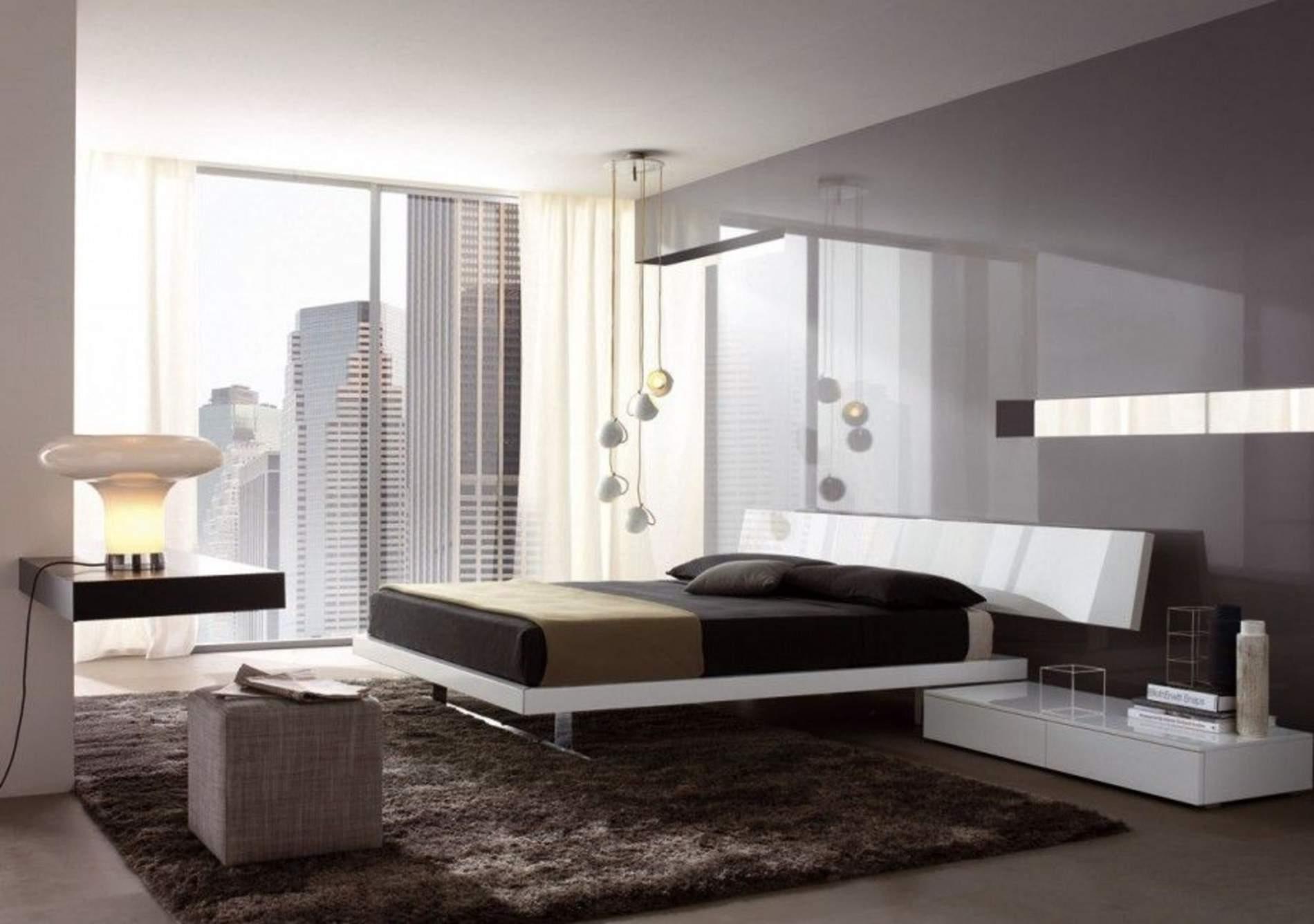 Full Size of Hngelampen Wohnzimmer Inspirierend Esstisch Vianova Stehlampe Schrankwand Teppiche Deckenstrahler Heizkörper Sideboard Gardinen Hängeschrank Deckenleuchte Wohnzimmer Hängelampen Wohnzimmer