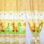 Vorhänge Für Kinderzimmer Kinderzimmer Bilder Fürs Wohnzimmer Regal Für Dachschräge Sichtschutz Garten Fliegengitter Fenster Folie Klebefolie Fliesen Bad Spielgeräte Den Stuhl Schlafzimmer