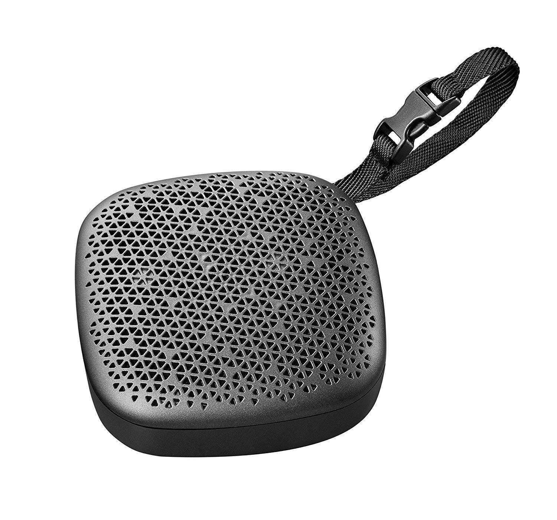 Full Size of Bluetooth Lautsprecher Dusche Outdoor Tragbarer Ultra Sewobye Hüppe Duschen Abfluss Grohe Thermostat Haltegriff Einhebelmischer 80x80 Begehbare Raindance Mit Dusche Bluetooth Lautsprecher Dusche
