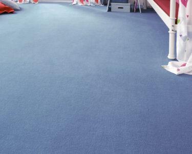 Teppichboden Kinderzimmer Kinderzimmer Teppichboden Kinderzimmer Fr Wohnbereich Und Ttl Ttm Regale Sofa Regal Weiß