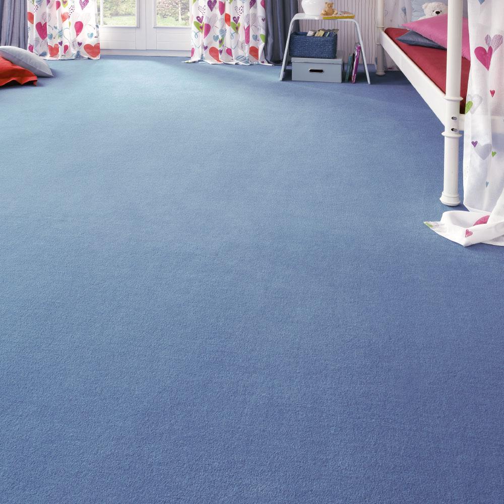 Full Size of Teppichboden Kinderzimmer Fr Wohnbereich Und Ttl Ttm Regale Sofa Regal Weiß Kinderzimmer Teppichboden Kinderzimmer