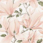 Magnolia Farbe Wohnzimmer Magnolia Farbe