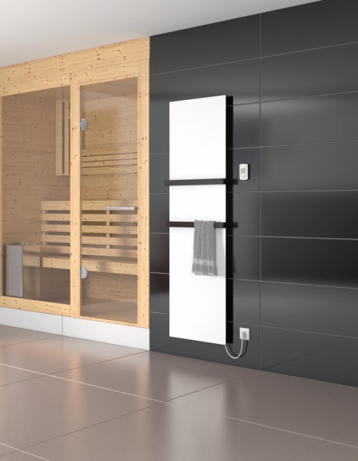Medium Size of Wandheizkörper Bad Und Designheizkrper Cosmo Ihr Komplettsortiment Fr Den Wohnzimmer Wandheizkörper