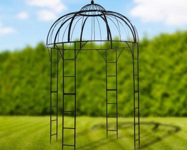 Gartenpavillon Metall Wohnzimmer Metall Pavillon Mit Festem Dach 3x4m Glas Gartenpavillon Klein Aus Rund Ebay Kleinanzeigen Glasdach 3x4 Wasserdicht Malcesine 2 Meter Regale Regal Bett Weiß