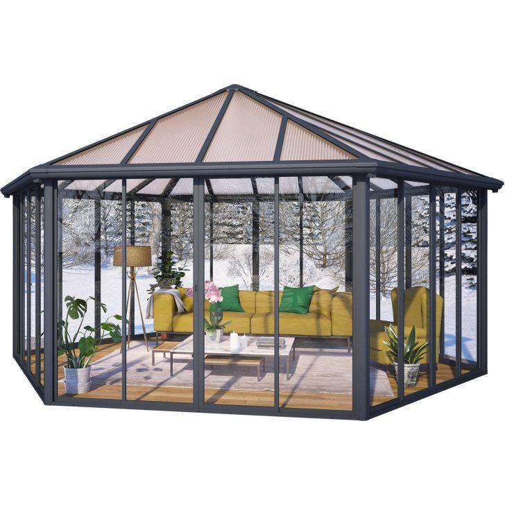 Medium Size of Grau Stoff Pavillons Online Kaufen Mbel Suchmaschine Garten Pavillon Wohnzimmer Pavillon Winterfest