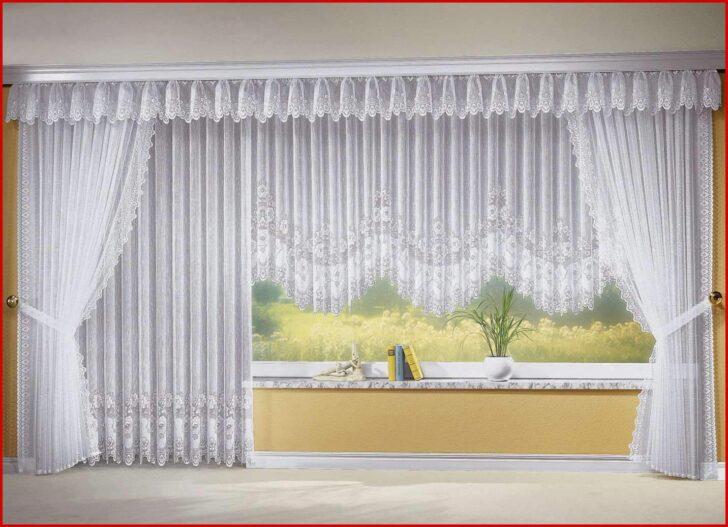 Medium Size of Fototapeten Wohnzimmer Moderne Bilder Fürs Gardinen Schlafzimmer Led Deckenleuchte Tisch Liege Vorhänge Deckenlampen Wohnwand Lampe Pendelleuchte Tischlampe Wohnzimmer Gardinen Wohnzimmer