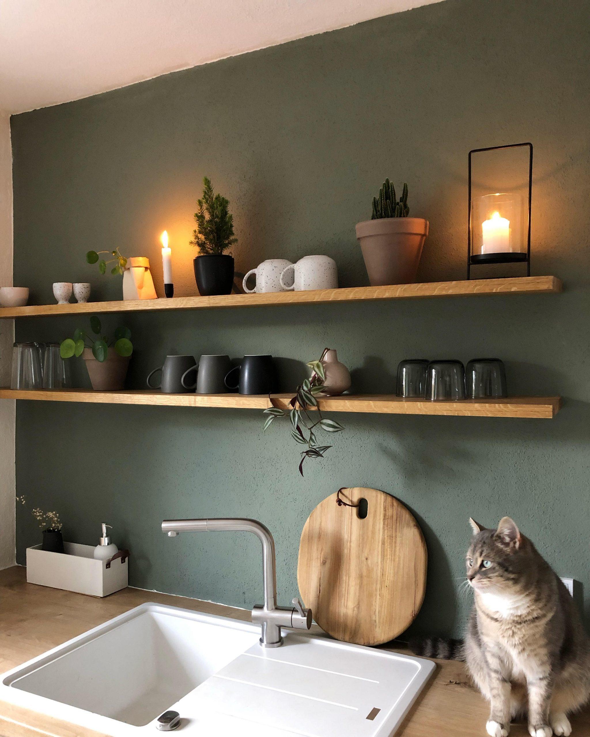 Full Size of Kchen Ideen So Planst Du Deine Traumkche Wohnzimmer Tapeten Küchen Regal Bad Renovieren Wohnzimmer Küchen Ideen