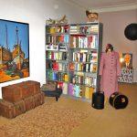 Ikea Raumteiler Küche Kaufen Sofa Mit Schlaffunktion Regal Miniküche Betten Bei Kosten Modulküche 160x200 Wohnzimmer Ikea Raumteiler